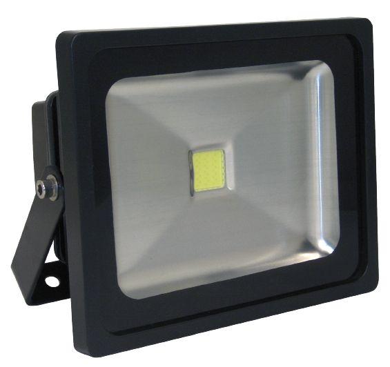 LED Strahler 30watt 2400lm Xq1223