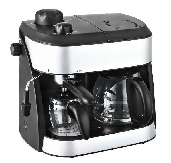 3in1 Kaffeebar