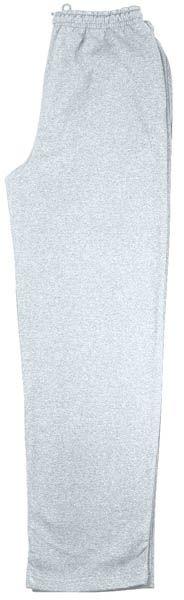 Freizeithose, Farbe grau, Gr. XL