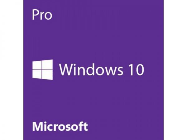 Windows 10 Professional 64/32 Bit Download Version [ESD]
